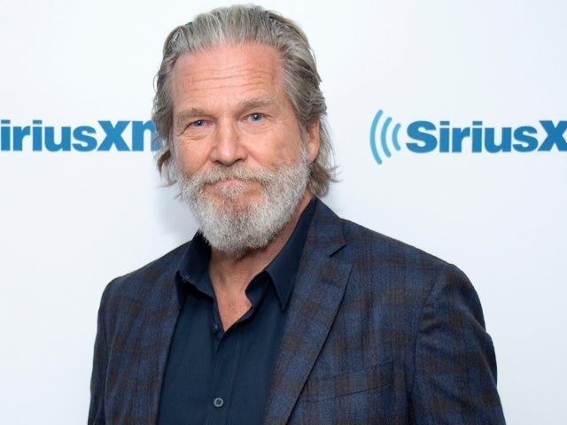 Jeff Bridges Offers Health Update 2 Months Into Cancer Treatment