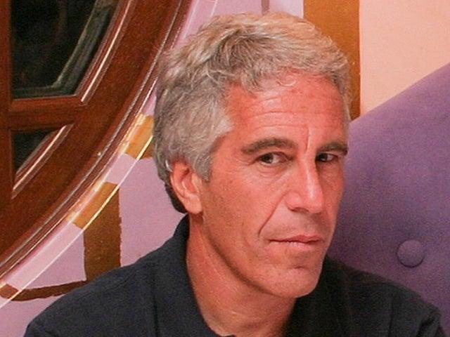 Jeffrey Epstein Associate Arrested, Allegedly Aided Financier in Sex Trafficking