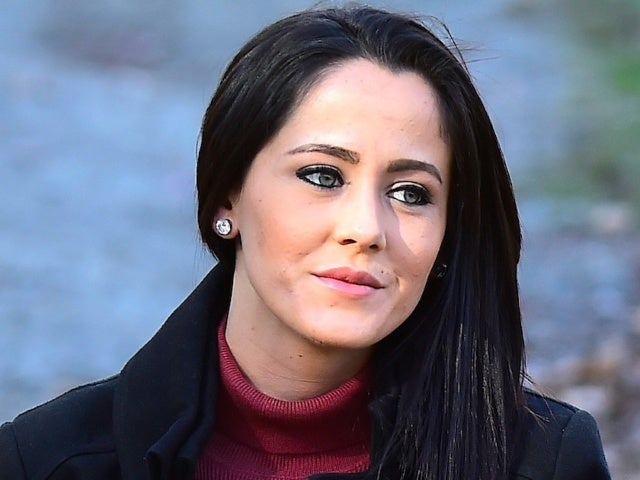 'Teen Mom 2' Star Jenelle Evans Reveals She Has Regained Custody of Son Jace From Mom Barbara
