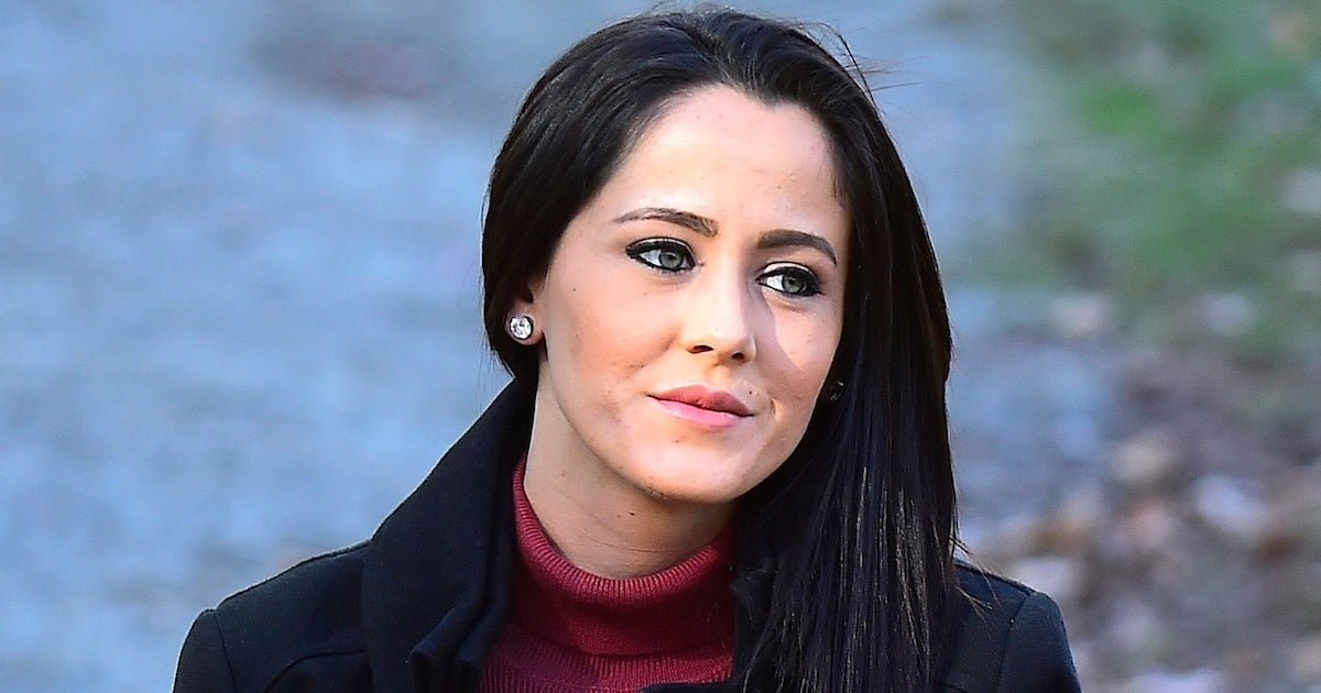 jenelle-evans-getty