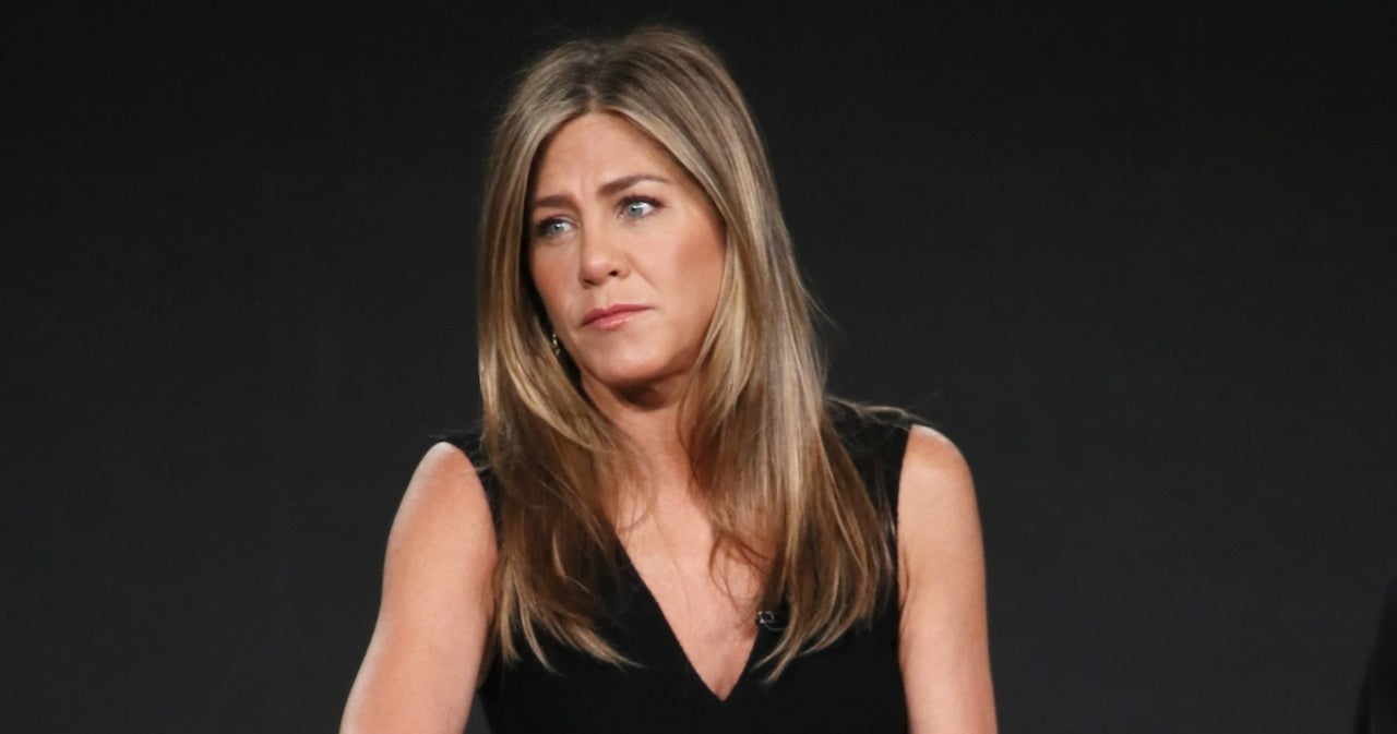 Jennifer Aniston's Resurfaced Interview with David Letterman Leaves Fans Disturbed.jpg