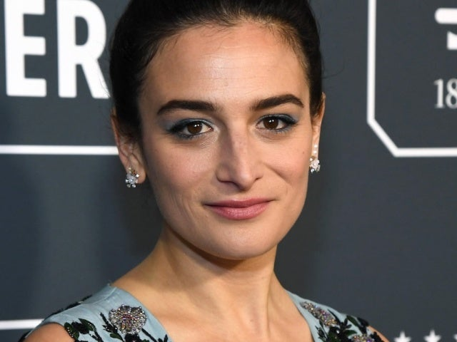 Jenny Slate Reveals She's Expecting First Child With Fiance Ben Shattuck