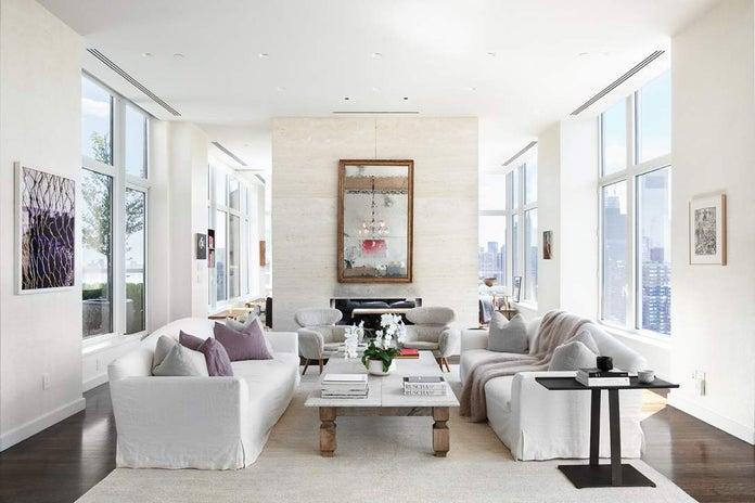 jlaw-living-room-1