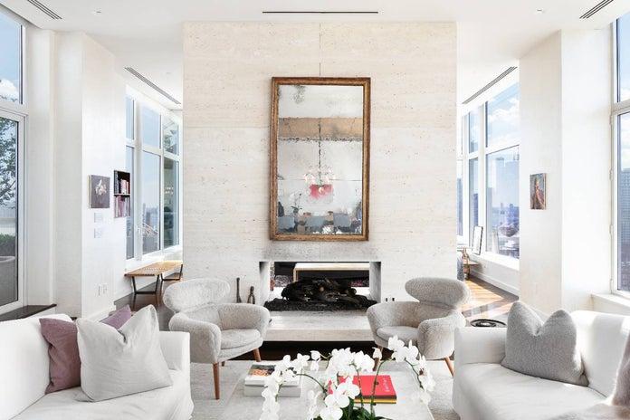 jlaw-living-room
