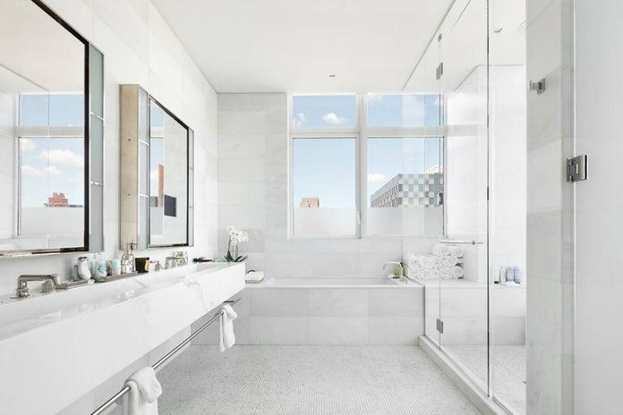 jlaw-master-bathroom