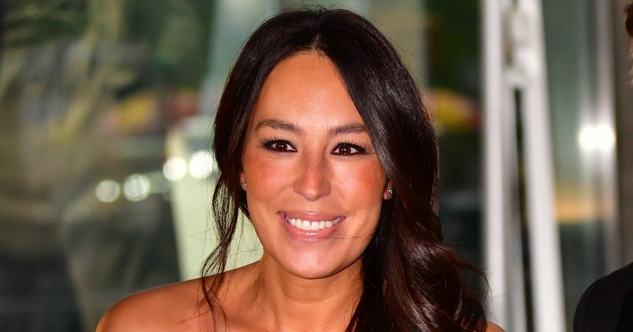 joanna-gaines-010-getty