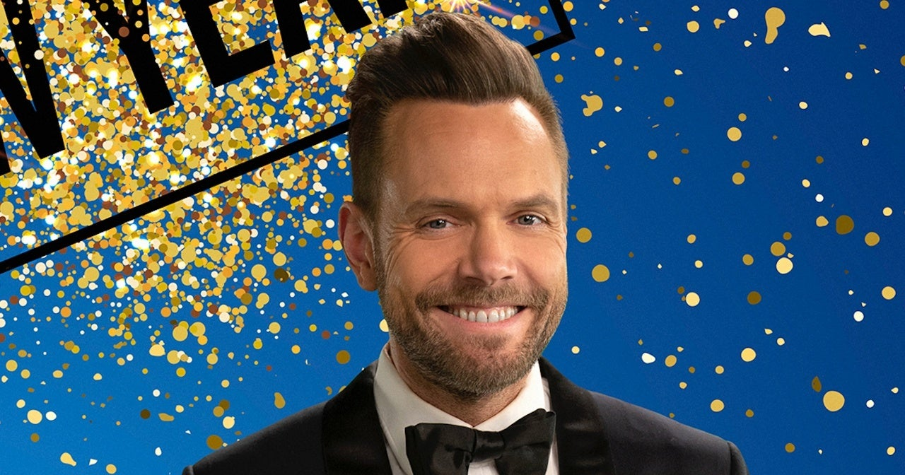 joel-mchale-fox-new-years-eve-toast-roast