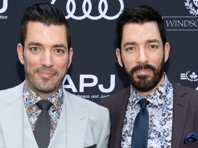 'Property Brothers': How Much Does It Cost to Appear on Drew and Jonathan Scott's HGTV Series