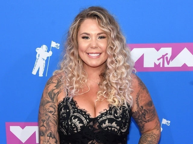 'Teen Mom 2': Kailyn Lowry's Son Isaac Turns 11 as She Wonders 'Where Did the Time Go?'