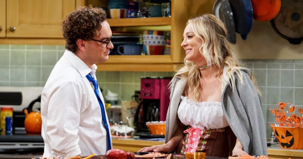 kaley and johnny-3