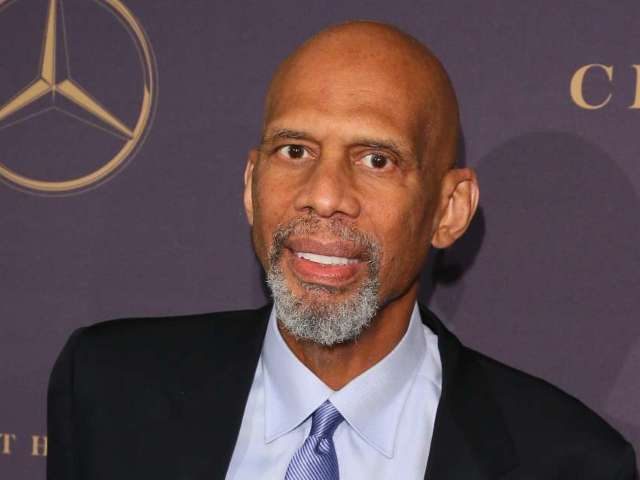 Kareem Abdul-Jabbar Calls out Racial Inequality in Healthcare Amid Prostate Cancer Admission