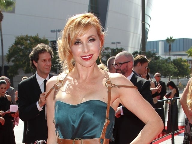'MythBusters' Alum Kari Byron Stars in New Series 'Crash Test World' on Science Channel (Exclusive)