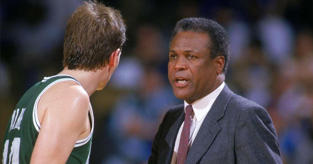 KC-Jones-Celtics