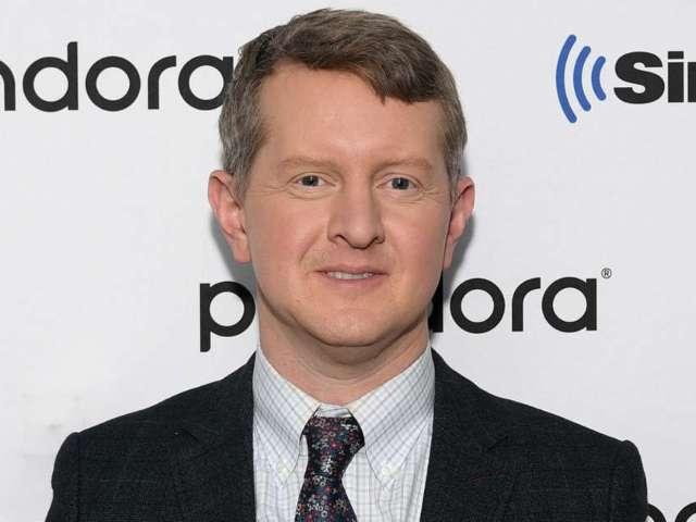 'Jeopardy!': Ken Jennings Blasted After Wheelchair Tweet Resurfaces