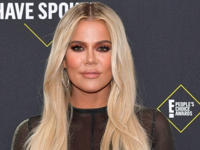 Khloe Kardashian Reveals 'Social Media Break' After Celebrating Christmas With Tristan Thompson
