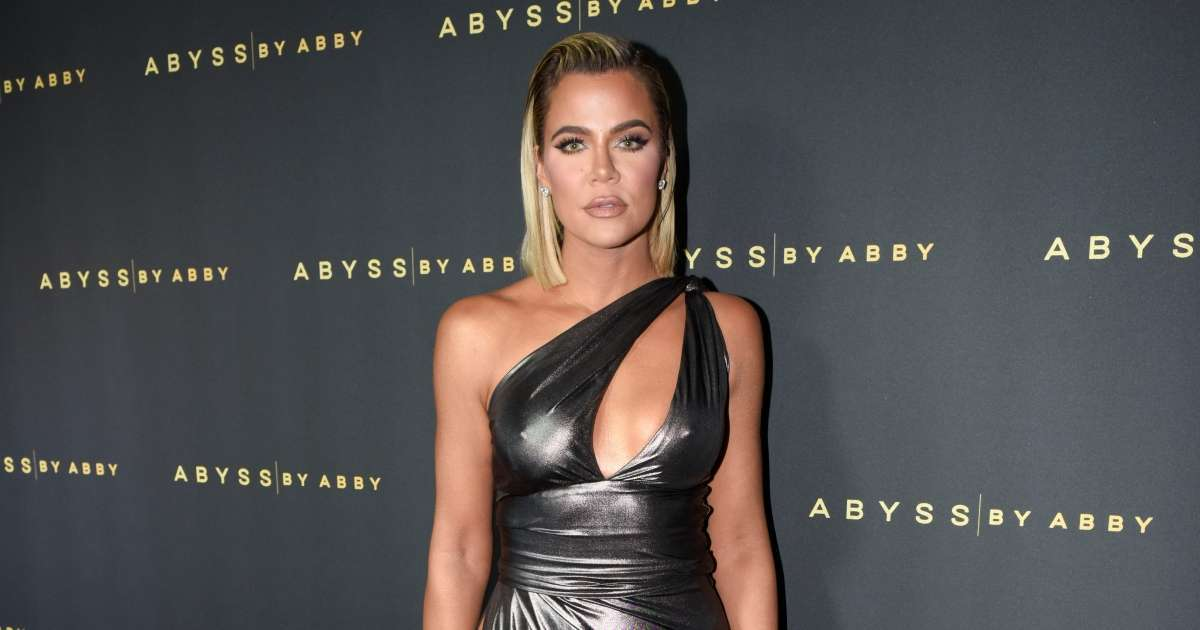 Khloe Kardashian sparks Tristan Thompson engagement rumors massive ring