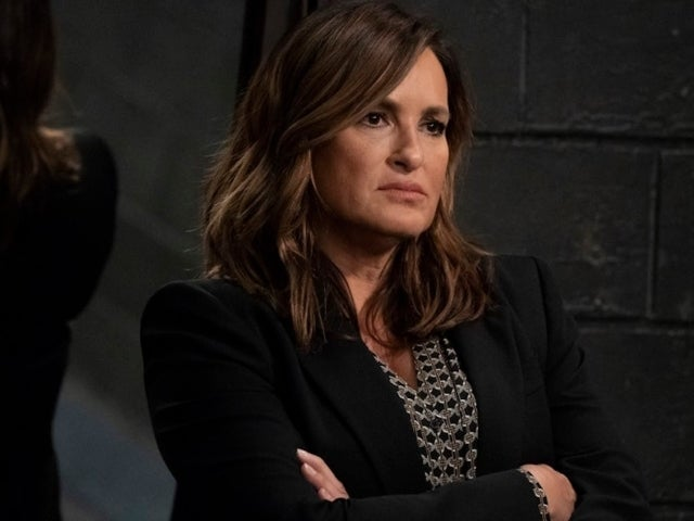 'Law and Order: SVU' Featured Random 'WAP' Reference, and Fans Can't Get Over It