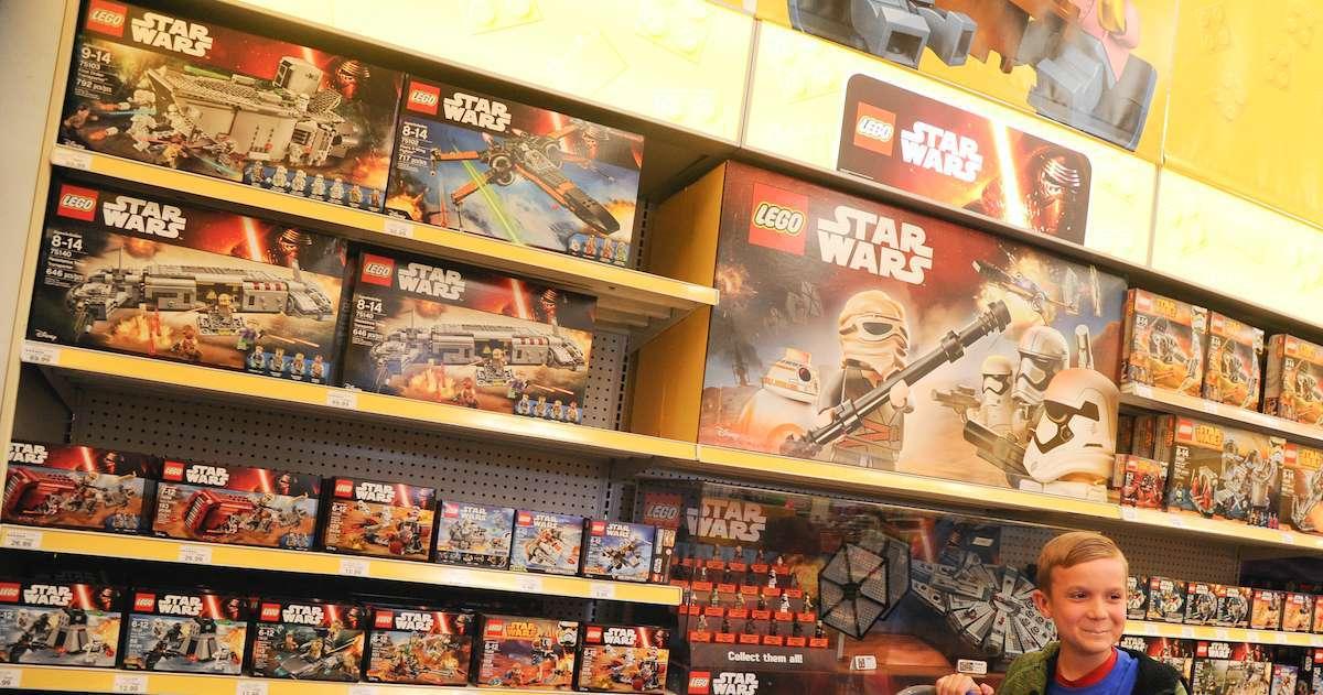 Lego-NBA