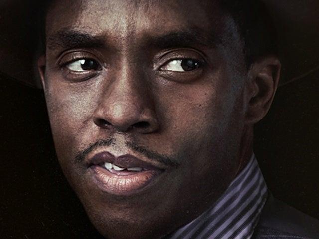 Chadwick Boseman Fans Believe His 'Ma Rainey's Black Bottom' Performance Deserves an Oscar