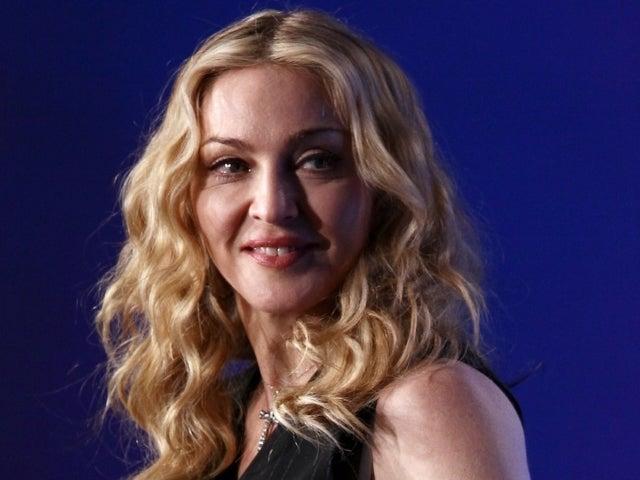 Madonna Slammed for Her Behavior in Musical Audience