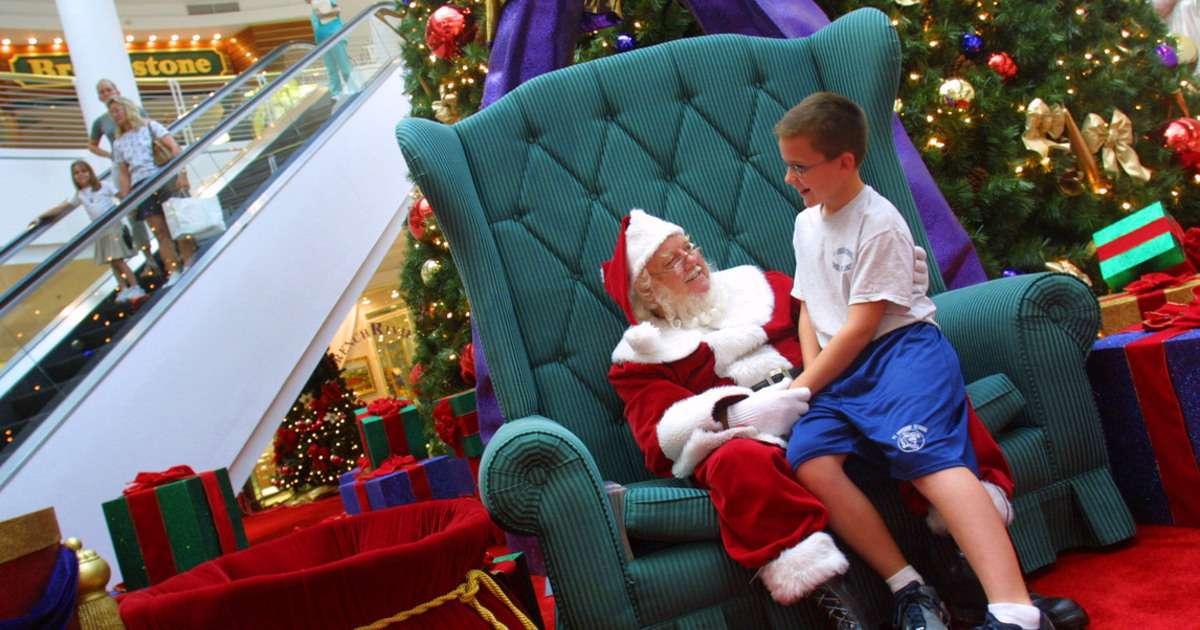 mall-santa-getty