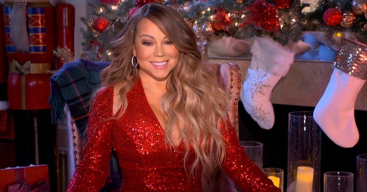 mariah-carey-christmas-tonight-show