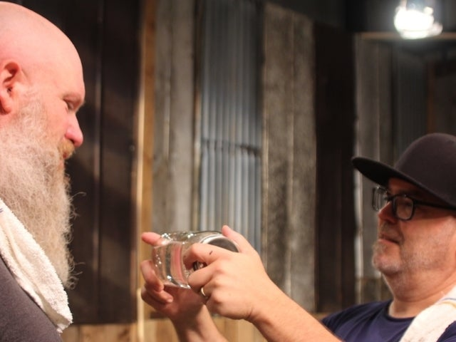 'Master Distiller' Gets Boozy New Season Premiere Date on Discovery (Exclusive)