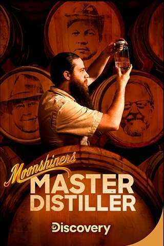 master_distiller_default