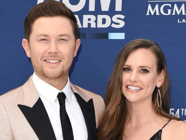 Scotty McCreery Says Marriage Has Given Him a 'New Perspective' on Songwriting
