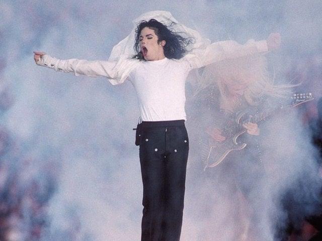 Michael Jackson's Son Prince Treats 25 Kids to Christmas Shopping Spree at Mattel Headquarters