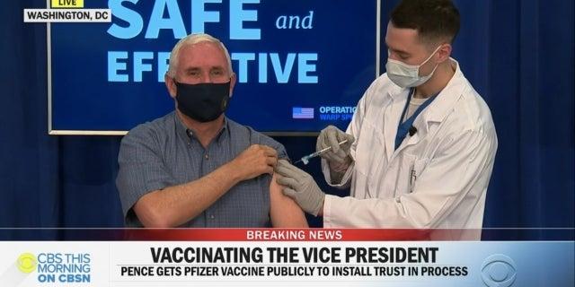 mike-pence-covid-19-vaccine-cbs-news