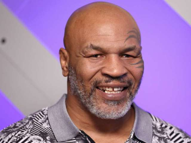 'Mike Tyson's Punch-Out!!' NES Games Flood eBay After Roy Jones Jr. Fight