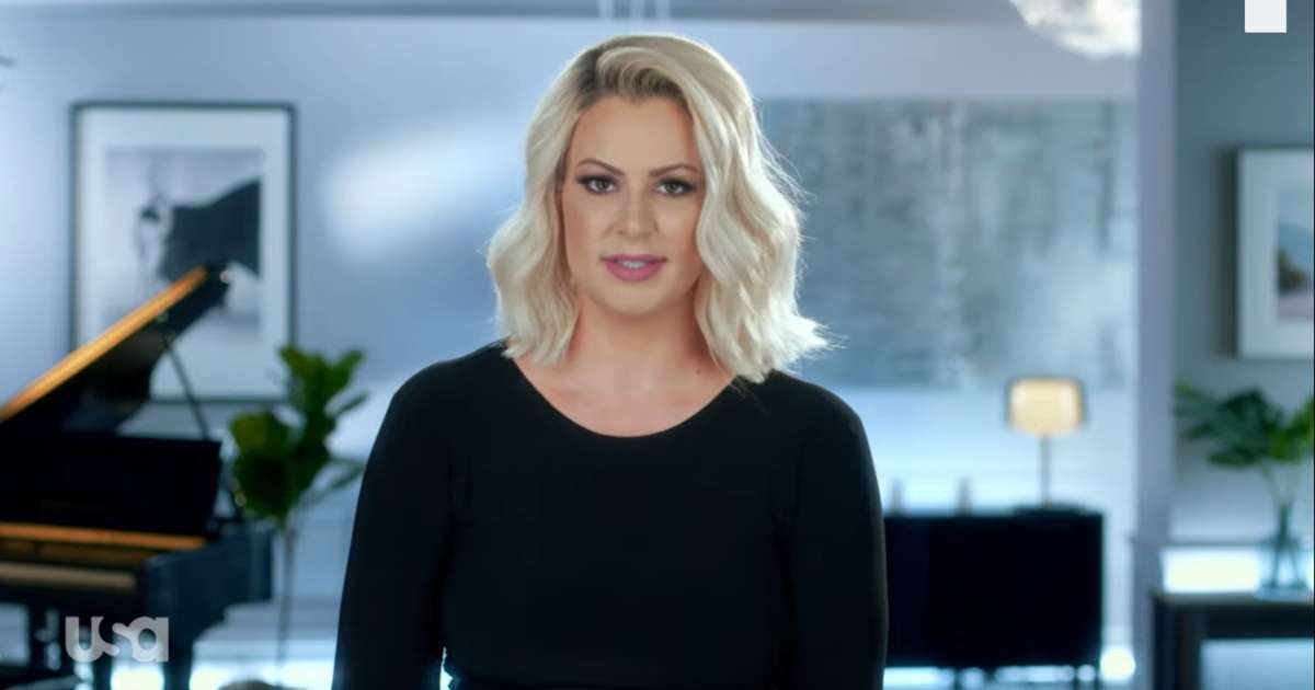 Miz & Mrs Maryse passion project exclusive clip season finale