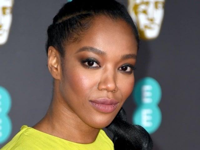 Whitney Houston Biopic Has Found Its Star