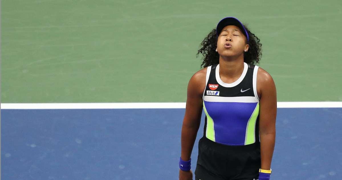Naomi-Osaka-Tennis