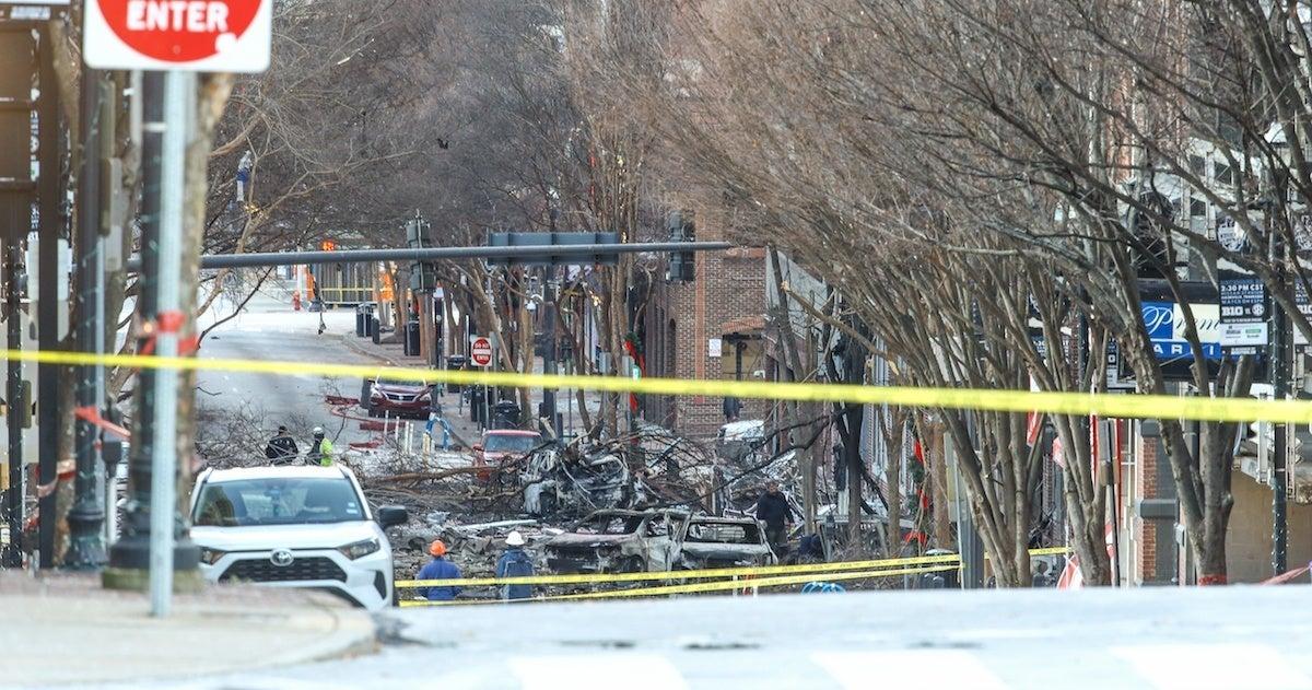 nashville-explosion-bombing-photo-getty