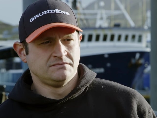 'Deadliest Catch' Star Nick McGlashan Opened up About Getting Sober Years Before His Death: 'Everyone Deserves a Second Chance'