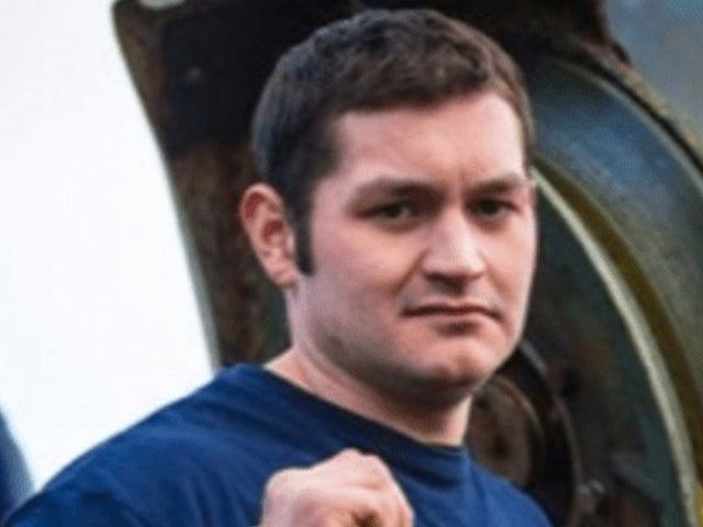 'Deadliest Catch': Nick McGlashan's Cause of Death Revealed