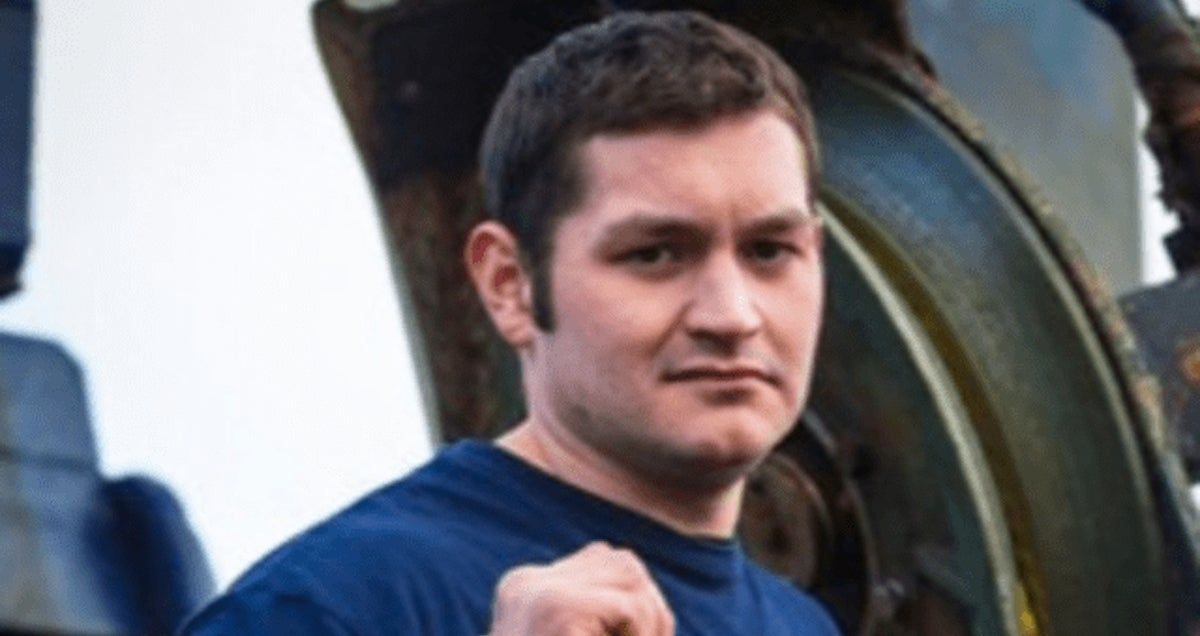 nick-mcglashan-deadliest-catch-discovery