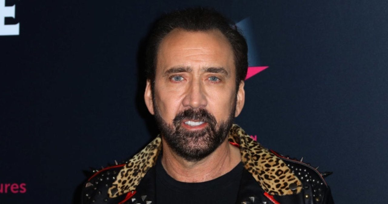 Nicolas Cage's Crazy Movie Where He Plays Himself Reveals Poster, First Trailer at CinemaCon.jpg
