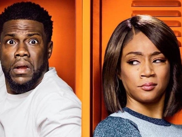 'Night School' TV Show Scrapped at NBC