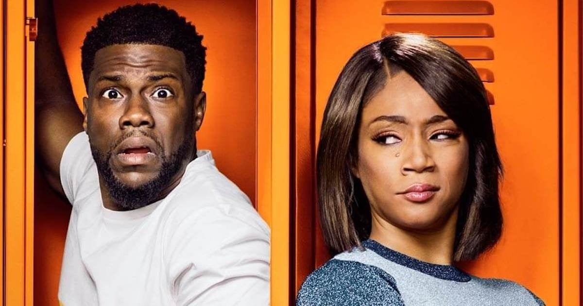 night-school-kevin-hart-tiffany-haddish-universal-pictures
