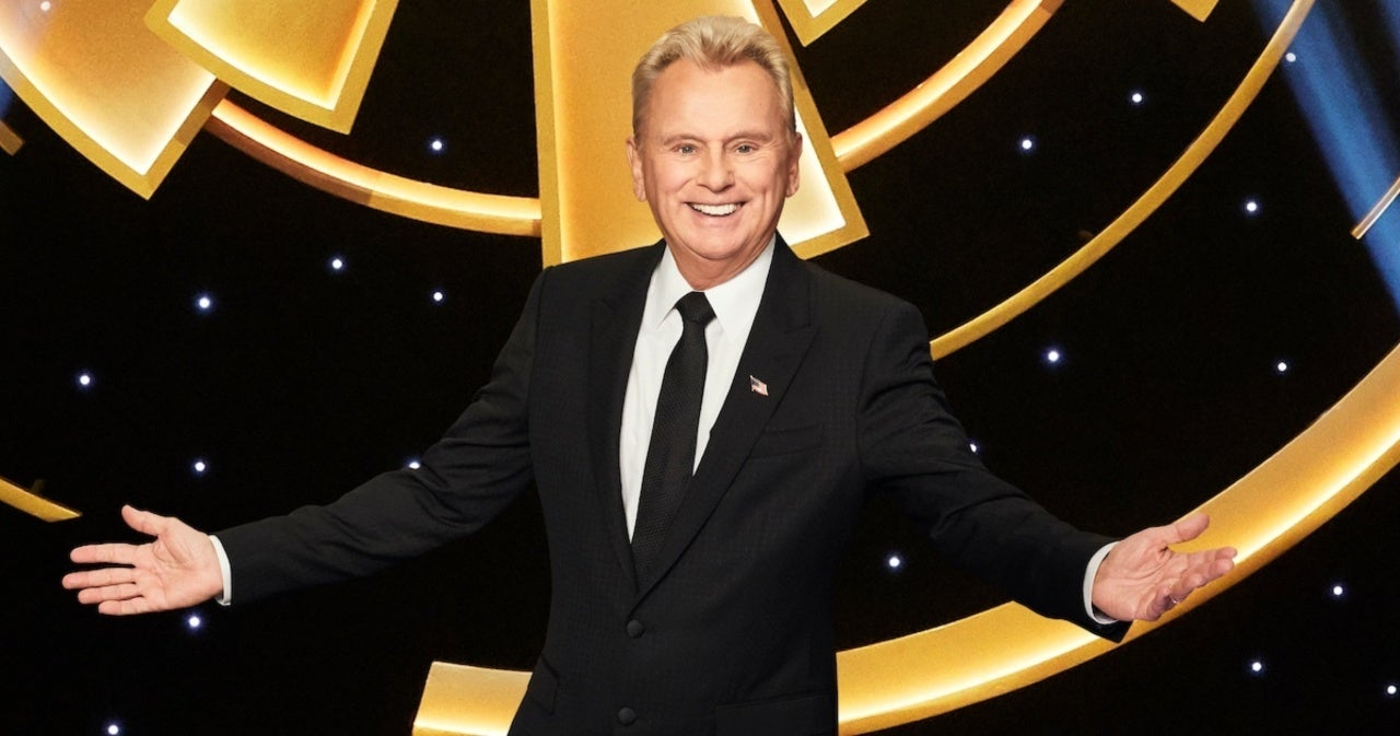 'Wheel of Fortune' Host Pat Sajak Shares 'Very Sad' Announcement at End of Show.jpg