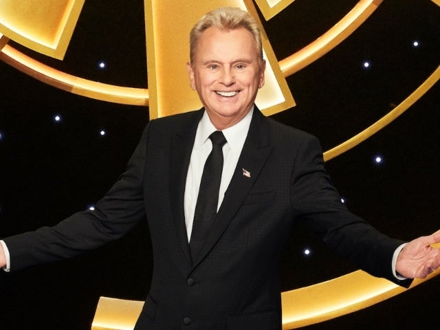 Pat Sajak Disses 'Wheel of Fortune' Shopping Round Days on Air: 'Most Boring 3 Minutes on TV'