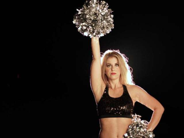 PBS Documentary 'A Woman's Work: The NFL's Cheerleader Problem' Set to Air in January