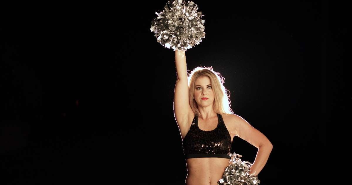 PBS Documentary 'A Woman's Work_ The NFL's Cheerleader Problem' Set to Air in January