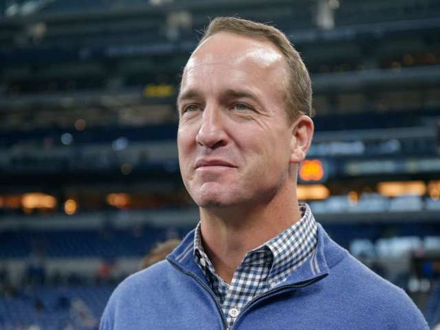 Peyton Manning's ESPN+ Show 'Peyton's Places' Renewed for Season 3