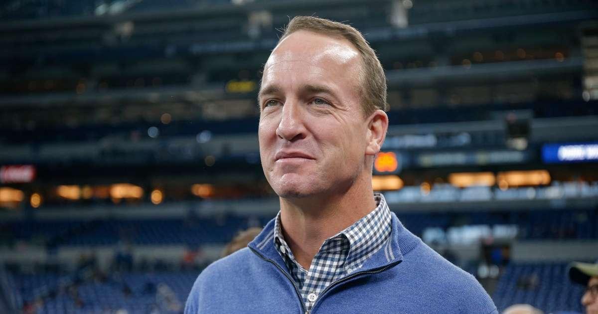 Peyton Manning ESPN plus show Peyton's Places renewed season 3