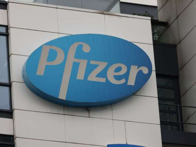 Pfizer and Other Drug Companies Hiking Prices in 2021