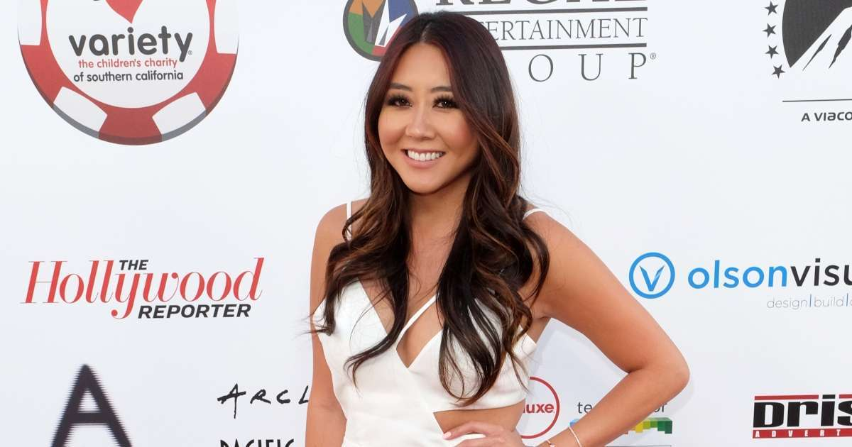 Poker legend Maria Ho details her experience The Amazing Race American Idol